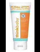 Thinkbaby & Thinksport Thinkbaby - Eczema Lotion