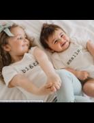 Finn + Emma Finn + Emma Toddler Tee Graphic