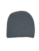L'ovedbaby L'ovedbaby - Pointelle Hat