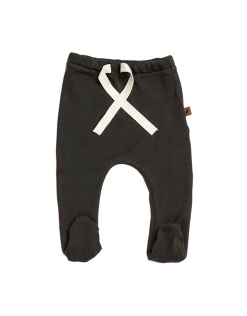 Kidwild Footed Pants