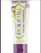 Jack N' Jill Jack N' Jill - Natural Calendula Toothpaste