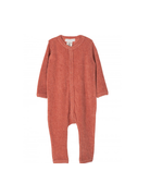 Serendipity Terry Suit