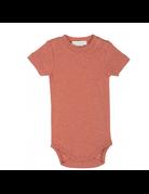 Serendipity Baby Body SS