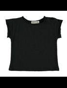 babyclic Babyclic -  T-Shirt