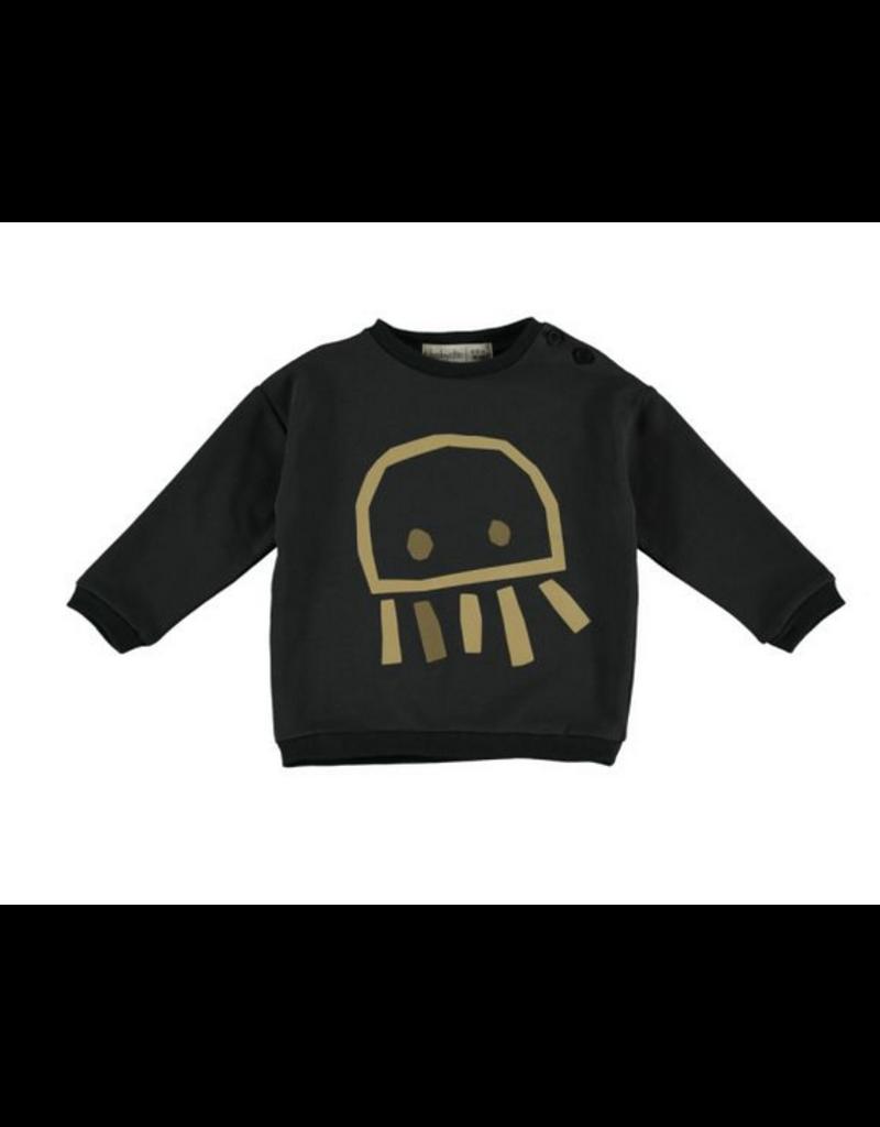 babyclic Babyclic - Sweatshirt