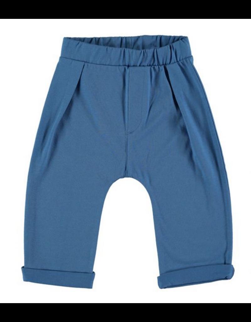 babyclic Babyclic - Pants