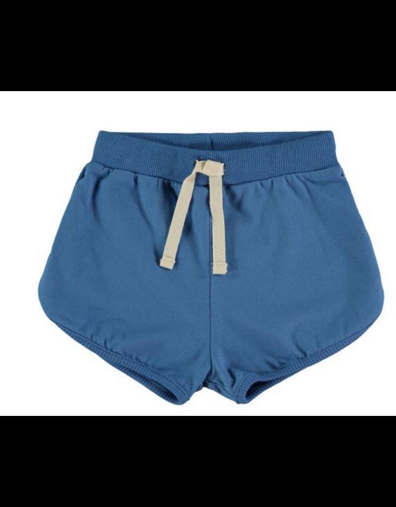 babyclic Babyclic - Shorts