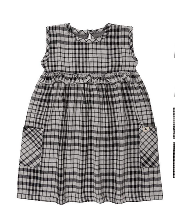 Turtledove London - Dress