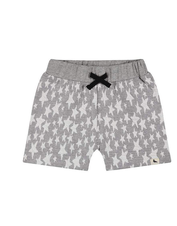 Turtledove London - Shorts