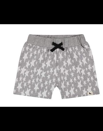 Turtledove London - Shorts
