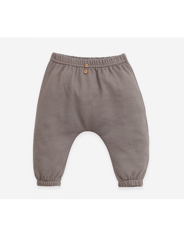 Play Up Play Up Fleece Trousers