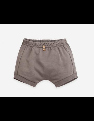 Play Up Play Up Fleece Shorts