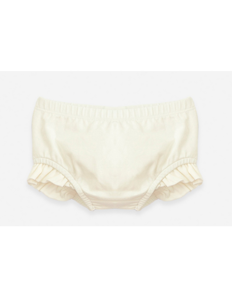 Play Up Play Up - Bottany Underpants