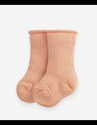 Play Up Play Up - Botany Socks