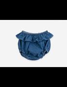 Play Up Play Up Denim Shorts