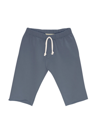 Go Gently Nation Go Gently - Simple Sweat Short