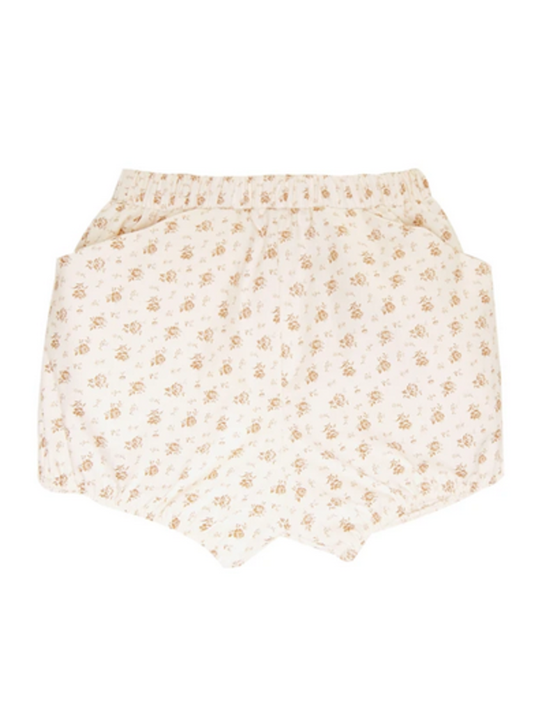 Go Gently Nation Go Gently - Woven Short