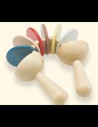 Plan Toys, Inc. Plan Toys Clatter