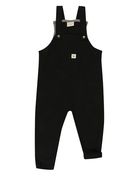 Turtledove London - Easy Fit Dungaree