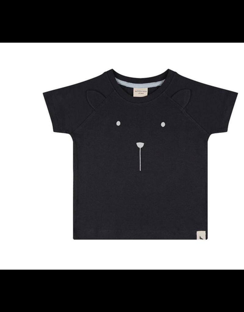 Turtledove London - t-shirt
