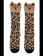 Turtledove London - Knee High Socks Cub 6-12M