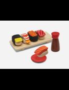 Plan Toys, Inc. Plan Toys Sushi Set