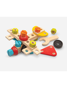 Plan Toys, Inc. Plan Toys - Construction Set