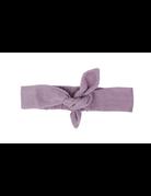 L'ovedbaby L'ovedbaby - Muslin Tie Headband