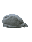 L'ovedbaby L'ovedbaby - Riding Cap