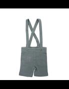 L'ovedbaby L'ovedbaby - Suspender Shorts