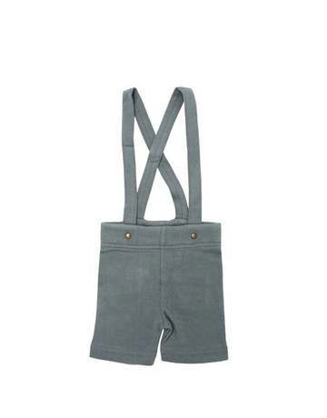 L'ovedbaby L'ovedbaby - Suspender Shorts