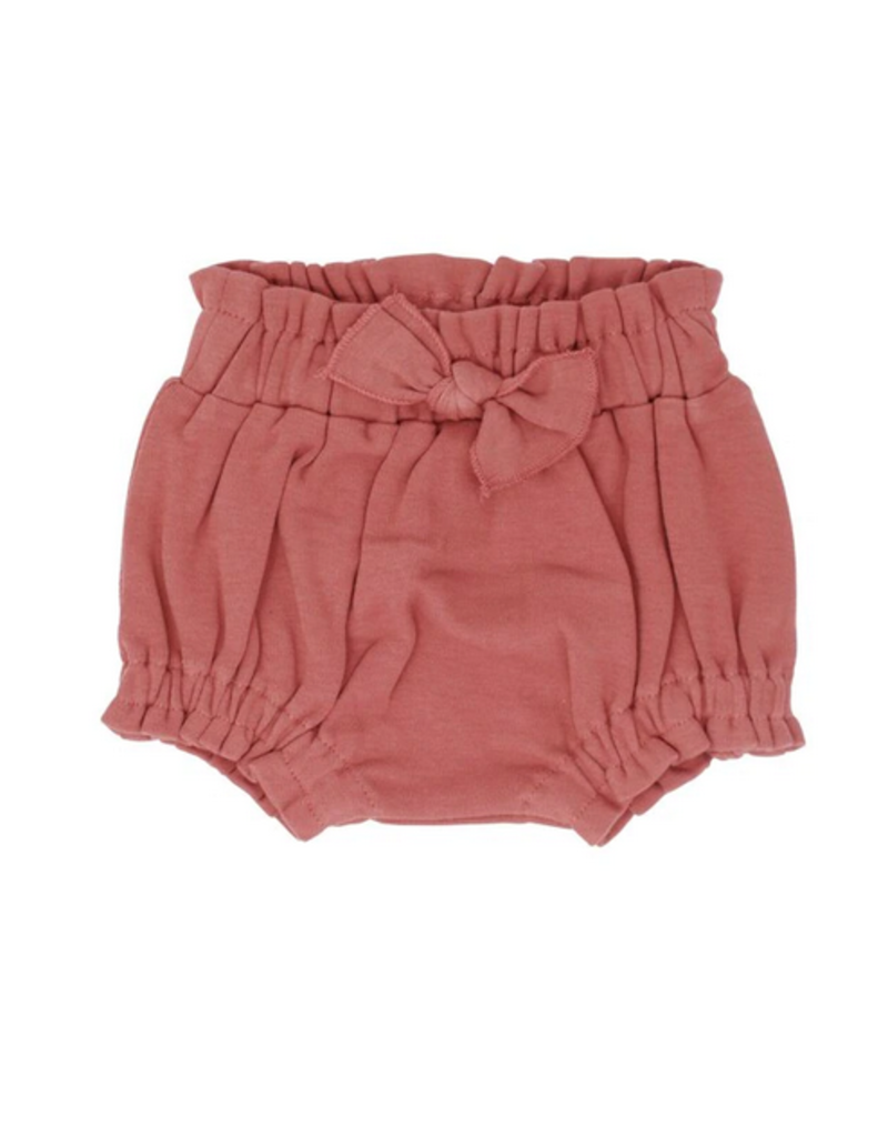 L'ovedbaby L'ovedbaby - Ruffle Bloomer