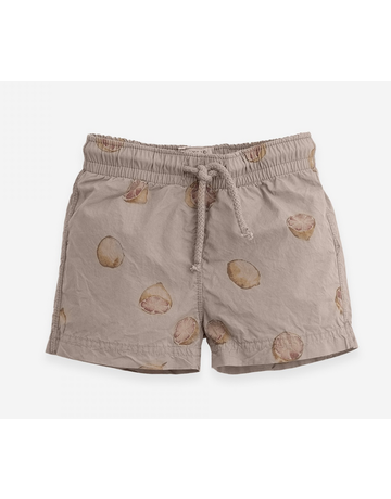 Play Up Play Up - Swimming Shorts