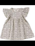 Musli Musli Winter Flower Dress