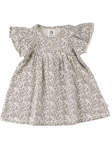 Musli Musli Winter Flower Dress