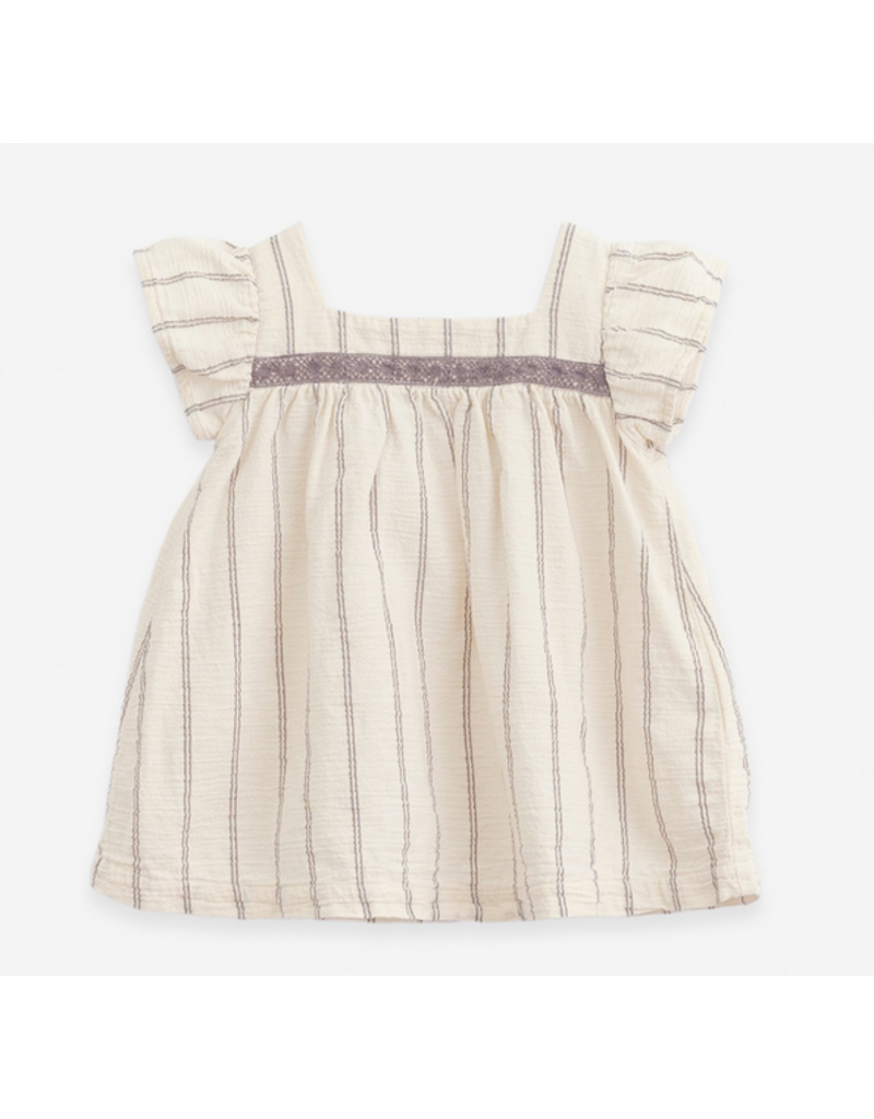 Play Up Play Up Woven Dress