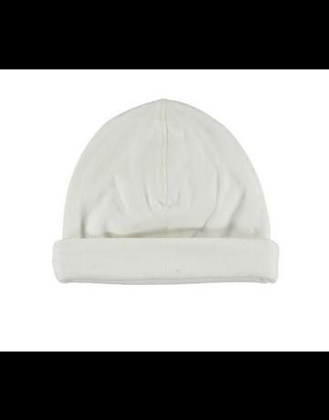 babyclic Babyclic - Baby Hat
