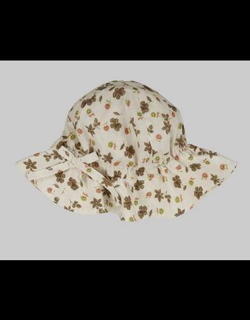 Omibia Omibia - Mauriel Hat