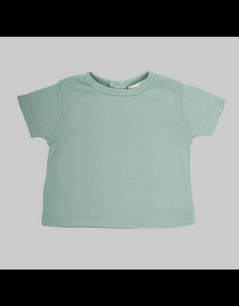 Omibia Omibia - Human T-shirt
