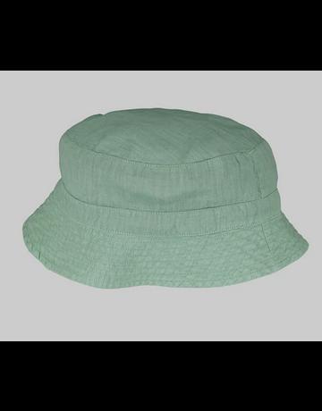 Omibia Omibia - Francis Hat