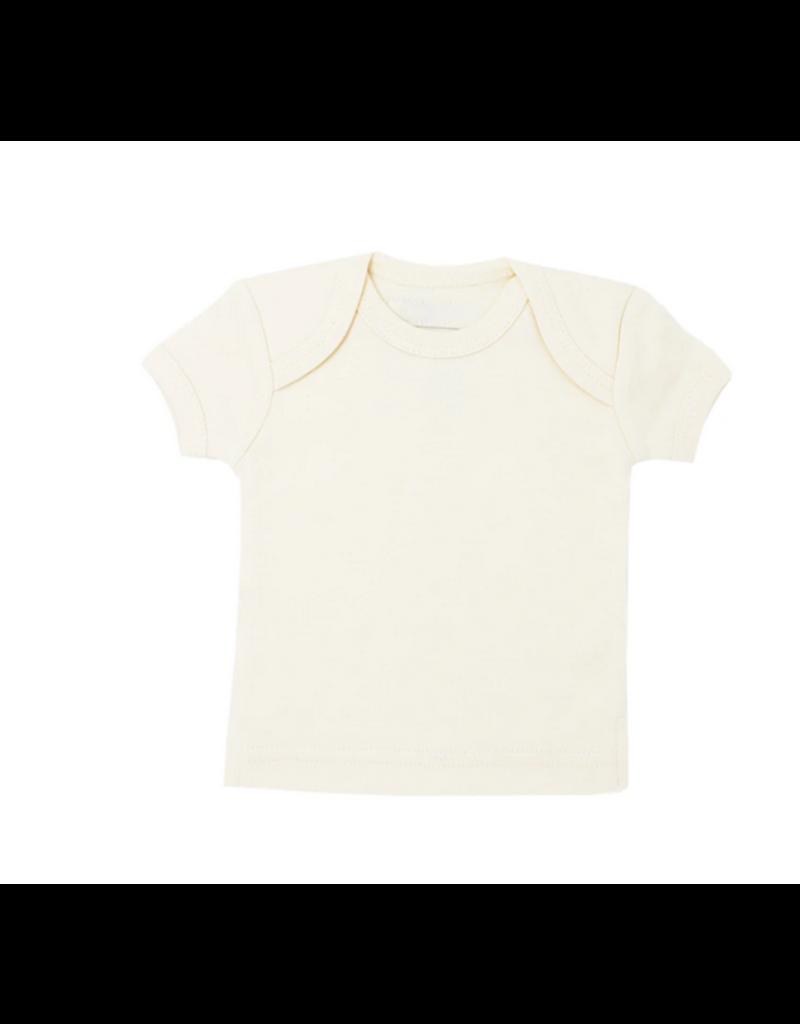 L'ovedbaby L'ovedbaby SS Shirt