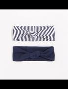 Petit Lem Petit Lem - 2Pk Knit Headband