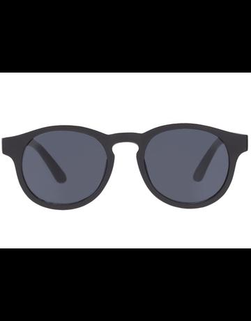 Babiators Sunglasses - Keyhole