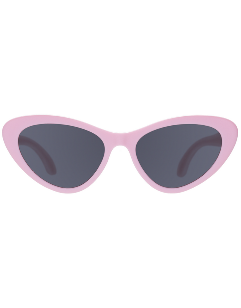 Babiators Babiators - Cat Eye Pink Lady