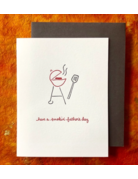 Albertine Press - Cards