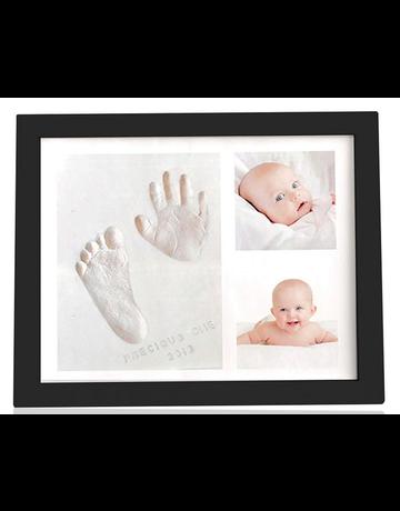KeaBabies KeaBabies - Baby Handprint Footprint Keepsake Kit