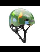 Nutcase Nutcase - MiPS Baby Nutty Helmet XXS (47cm - 50cm)