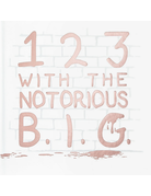 The Little Homie The Little Homie 1 2 3 with the Notorious B.I.G
