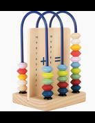Legler USA Inc Legler USA - Abacus
