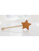 Bannor Toys Bannor Toys - Star Wand